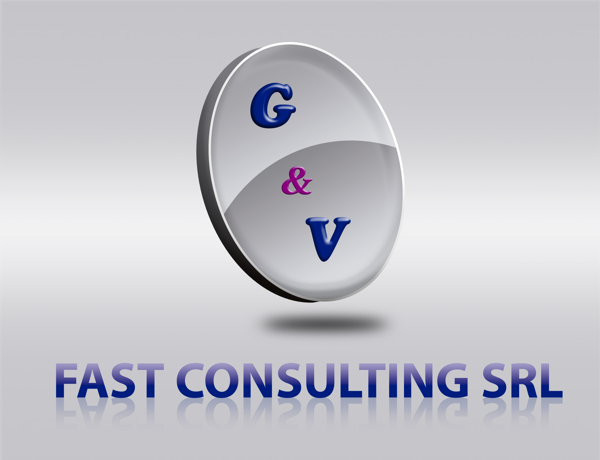 G&V FAST CONSULTING