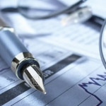 5 errores contables comunes que debes evitar