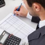 ¿Cómo legalizar los libros contables?