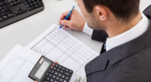 legalizar libros contables blog
