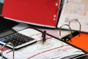 sistema manual o compu blog